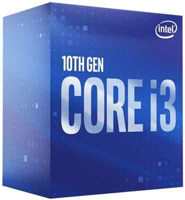 pc-da-gaming-fascia-media-intel-core-i3-10100f