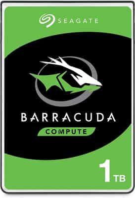 migliori-pc-da-gaming-fascia-media-seagate-barracuda