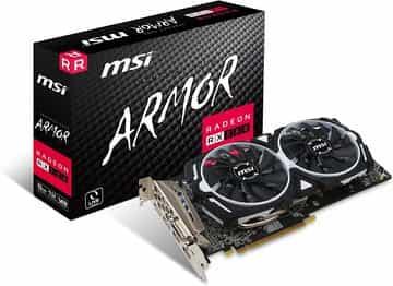 migliori-schede-video-MSI-Radeon-RX-580