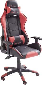 migliori-sedie-da-gaming-mc-racing-5