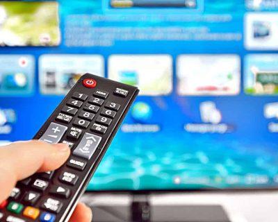 Migliori Smart TV – Guida all'acquisto