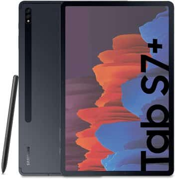 migliori-tablet-in-offerta-android-samsung-galaxy-tab-s7