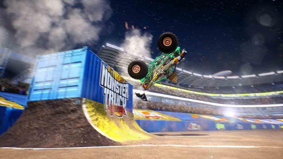 monster-truck-championship-recensione