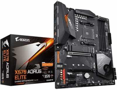 pc-da-gaming-fascia-alta-gigabyte-x570-aorus-elite