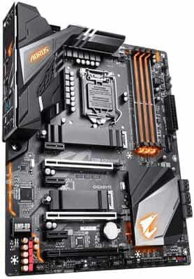 pc-da-gaming-fascia-alta-gigabyte-z390-aorus-pro