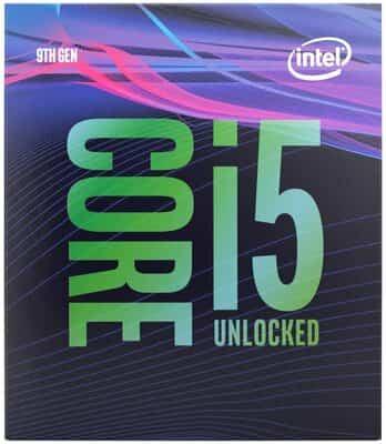 pc-da-gaming-fascia-alta-intel-core-i5-9600k