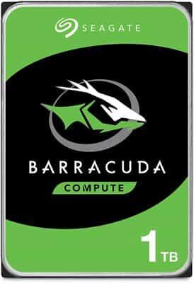 pc-da-gaming-fascia-alta-seagate-barracuda