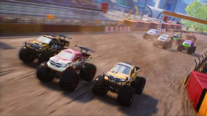 perche-comprare-monster-truck-championship