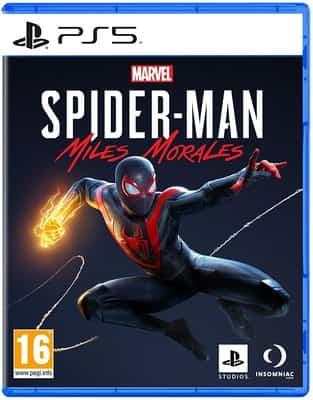 regali-di-natale-spiderman-miles-morales