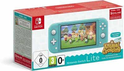 Quale-Nintendo-Switch-comprare