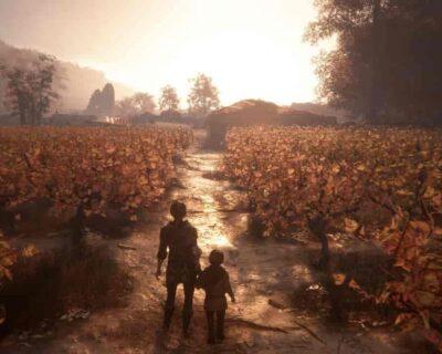 Migliori giochi di sopravvivenza per PC: sopravvivi su un'isola o dagli zombie