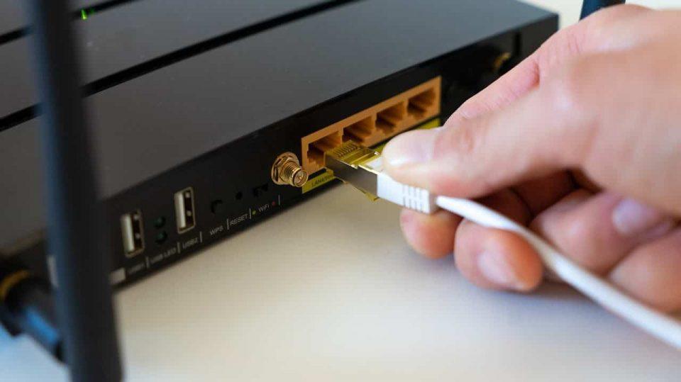 migliori ripetitori wifi