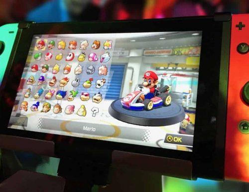 Nintendo Switch: console sopravvalutata? – Recensione
