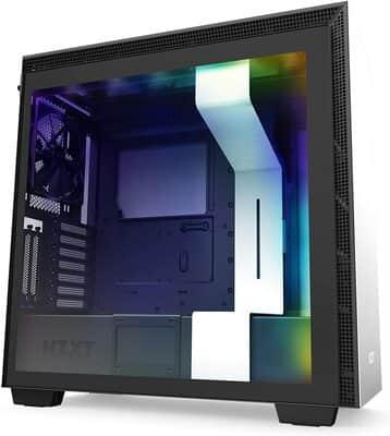 nzxt-h710i-case-da-gaming