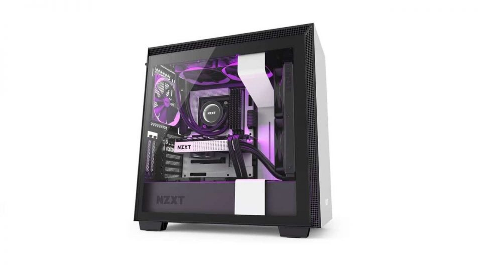 nzxt-h710i-recensione