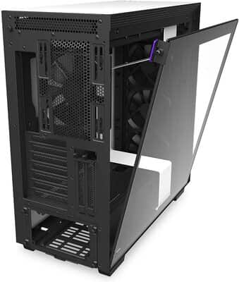 nzxt-h710i-specifiche