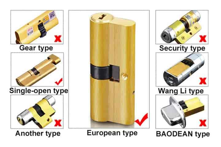 perche-acquistare-we-lock