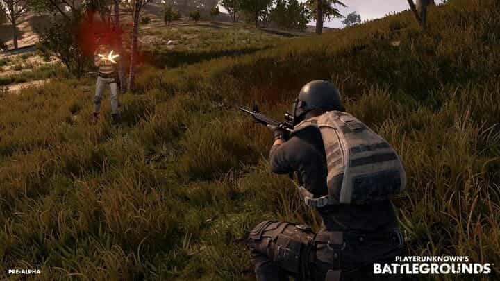 top-10-giochi-survival-pc-PlayerUnknowns-Battlegrounds