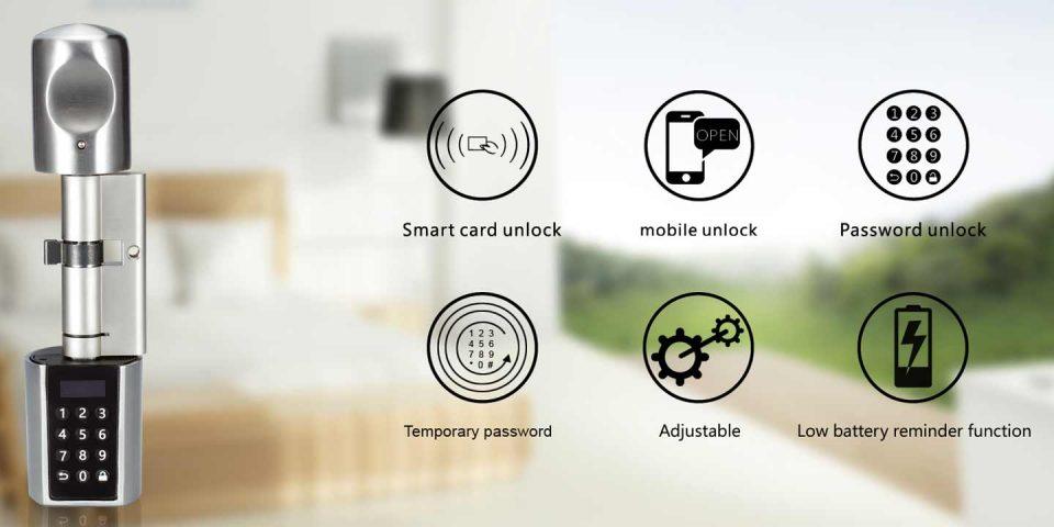 we-lock-serrature-smart