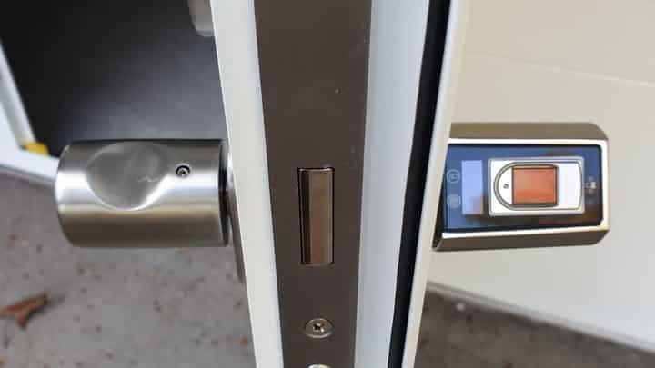 we-lock-smart-lock-installazione