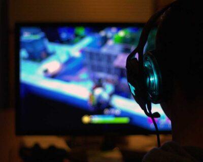 PC da Gaming: configurazioni per fasce di prezzo – Guida all'acquisto