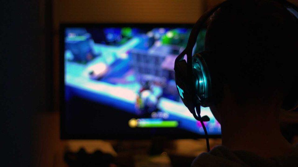 PC-da-Gaming
