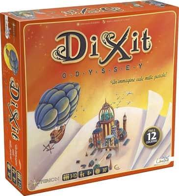amazon-Dixit-Odyssey