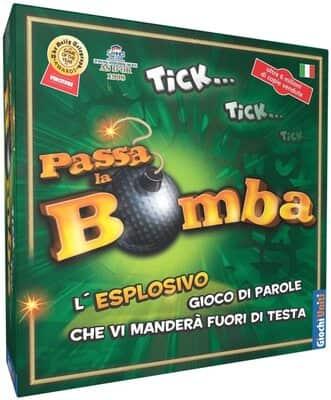 amazon-passa-la-bomba