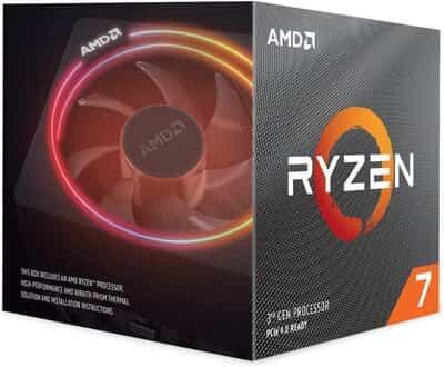 classifica-processori-ryzen-7-3700x
