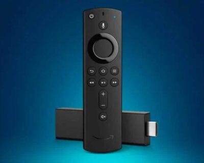 Fire TV Stick 4K: quali sono i migliori? – Guida all'acquisto