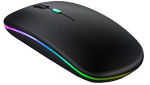 geekerchip-migliori-mouse-bluetooth