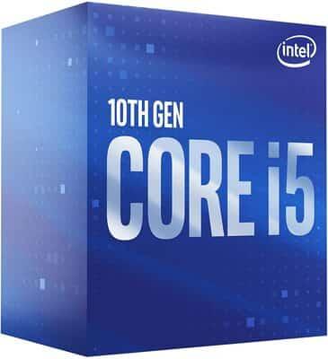 intel-core-i5-10400
