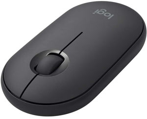 logitech-pebble-migliori-mouse-bluetooth