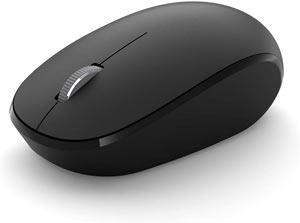 microsoft-migliori-mouse-bluetooth