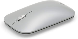 microsoft-surface-migliori-mouse-bluetooth
