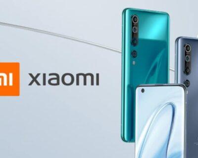 Migliori smartphone Xiaomi 2021 – Guida all'acquisto