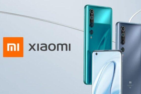 Migliori smartphone Xiaomi 2021: quale telefono scegliere?