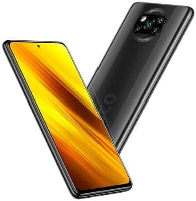 migliori-smartphone-xiaomi-a-meno-di-300-euro-poco-x3