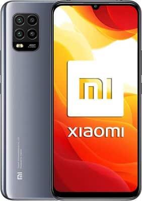 migliori-smartphone-xiaomi-mi-10-lite