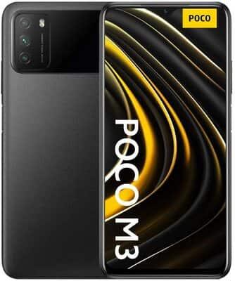 migliori-smartphone-xiaomi-poco-m3