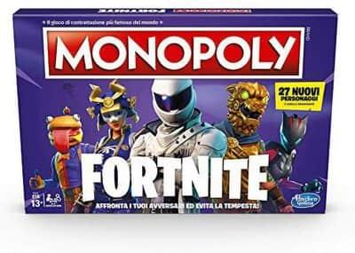 monopoly-fortnite-amazon