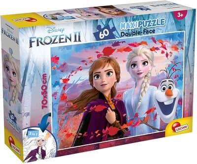 puzzle-frozen-2-amazon