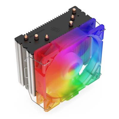spartan-4-max-evo-argb-configurazioni-pc