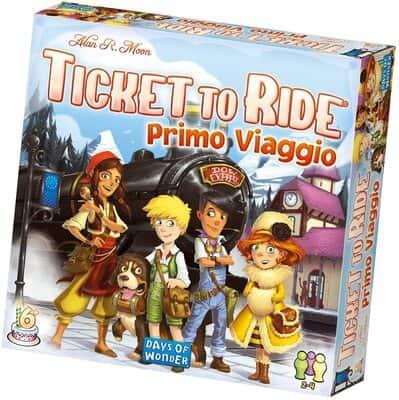 ticket-to-ride-primo-viaggio-amazon