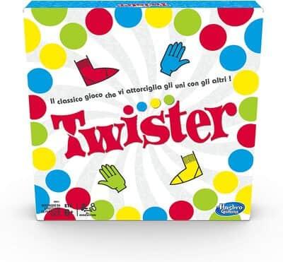 twister-amazon