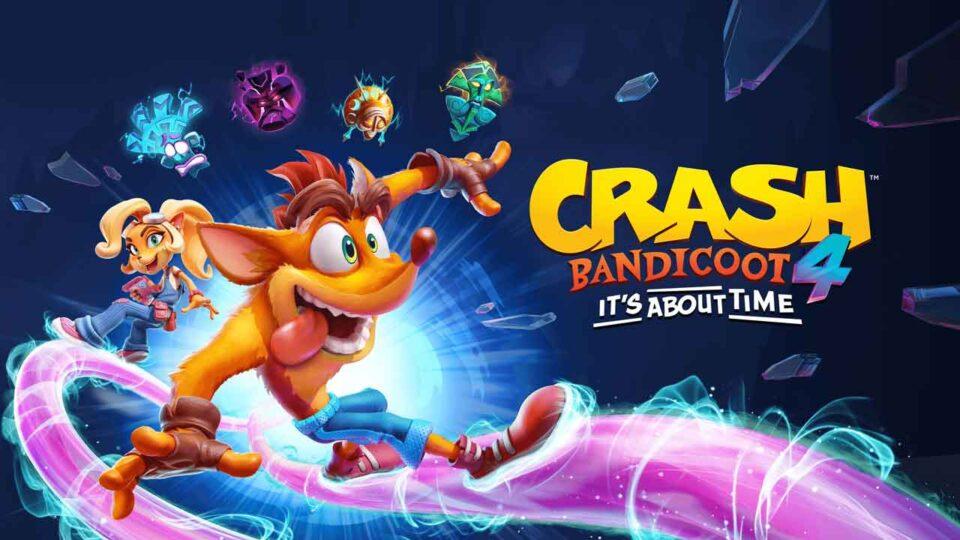 crash-bandicoot-4-requisiti