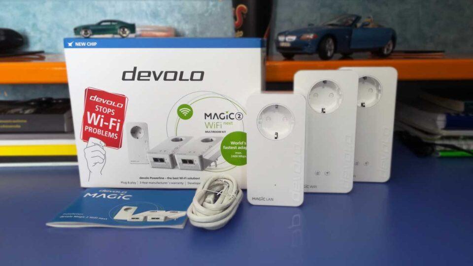 devolo-magic-2-wifi-next-recensione