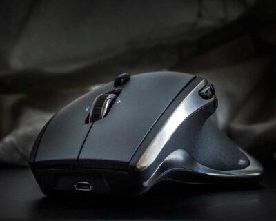 Migliori mouse – Guida all'acquisto