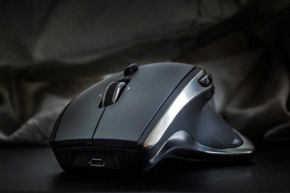 Migliori mouse: come capire la qualità – Guida all'acquisto