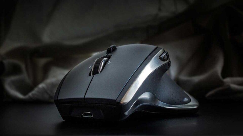migliori-mouse